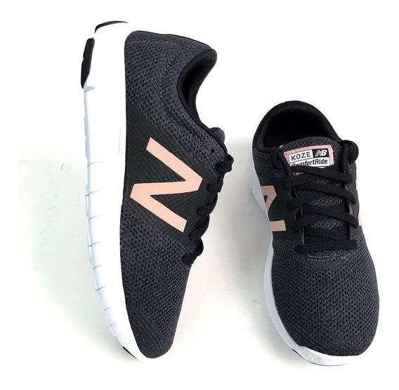 Tênis New Balance Comfort Insert Feminino
