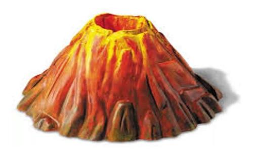 Volcano Making Kit 4m Fabicacion De Volcan