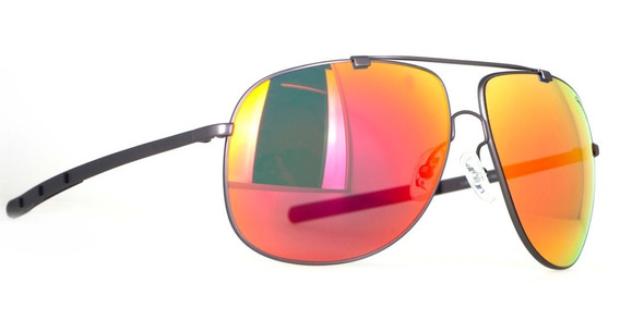 Oculos Carrera 4003/s R80 Oz