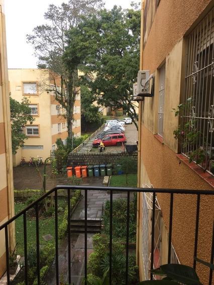 Apartamento Em Teresópolis Com 4 Dormitórios - Vz4099