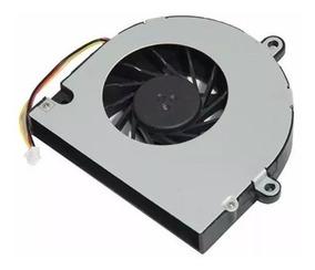 Cooler Acer Aspire 5333 5733 5733z 5742 5742g Dc2800092d0
