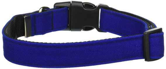 Cape Hobbycraft 18 X 26 X 1 Dog Collar With Welded D-ring Bu