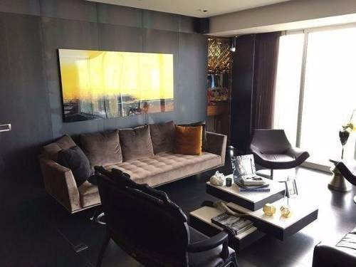 Skg Vende Departamento Super Decorado En Bosque Real Towers