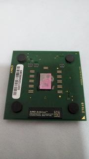 Procesador Amd Xp 2000 Ax2000dmt3c
