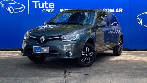 Renault Clio Mio 3p Dynamique - Tute Cars Eric