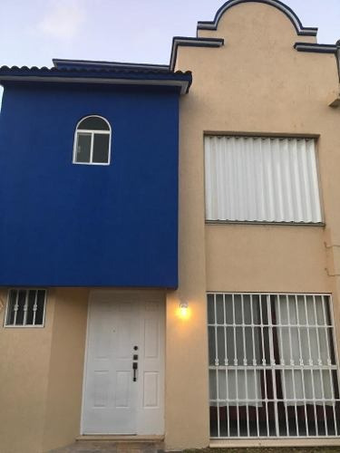 Venta De Casa En Fracc Cerrado Porto Bello Smz 55 Cancun