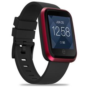 Relógio Smartwatch Monitor Cardíaco Zeblaze Crystal 2