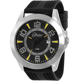 Relógio Condor Co2115ts/8p