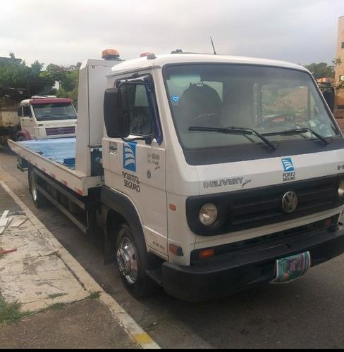 Volkswagen  Delivery Plus 8150