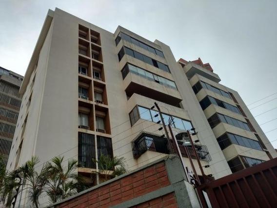 Apartamento En Venta Maracaibo Mls18-13554 Ap