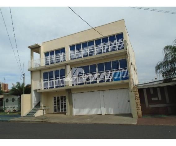 Rua Guerche Nºs 3605, 3609 3611 E 3615 Parque Oito De Agosto, Votuporanga - 273006