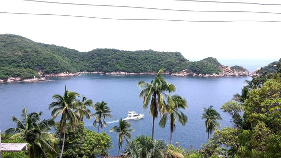 Casa En Acapulco Para Vacacionar