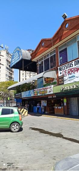Centro Comercial Saman Plaza Guarenas