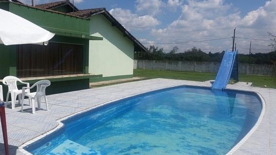 Rural Para Venda, 4 Dormitórios, Riacho Grande - São Bernardo Do Campo - 9374