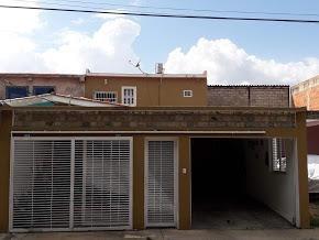 Casa En Venta Guacara Valencia Carabobo 19-17001 Dag