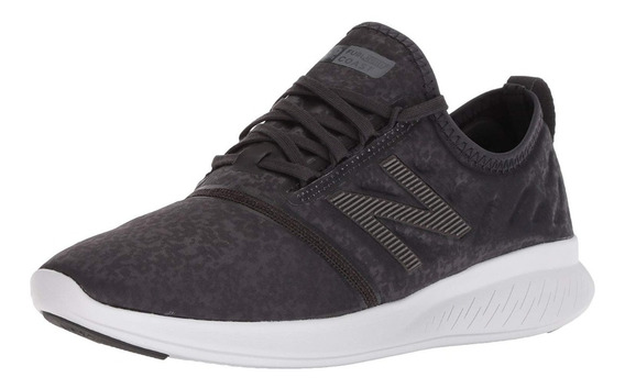 Zapatillas New Balance Wcstlrb4 Mujer