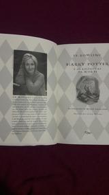 Harry Potter E As Relíquias Da Morte (defeito Na Descrição)!