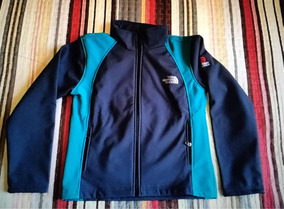 Chaqueta Mujer The North Face