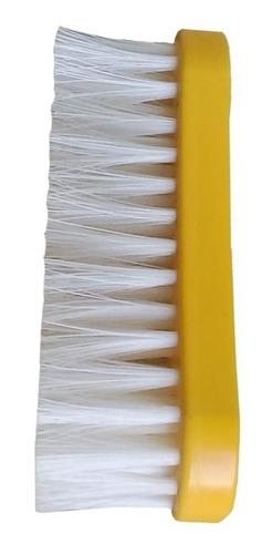 Cepillo Para Caballo