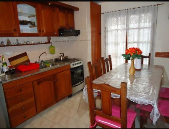Alquiler Duplex Impecable En San Bernardo