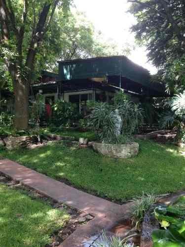 Terreno Habitacional En Venta En Rafael Merino, Ayala, Morelos