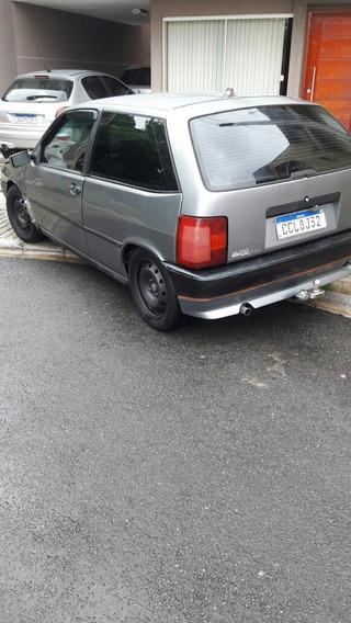 Fiat Tipo Sedicivalvule 2.0