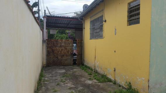 Casa À Venda, 178 M² Por R$ 900.000 - Jardim Satélite - São José Dos Campos/sp - Ca0828