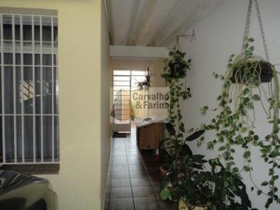 Aluguel Sobrado São Paulo Brasil - 22085-a