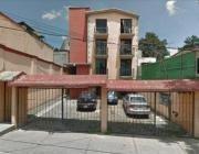 Tamaulipas #13 Int. 2