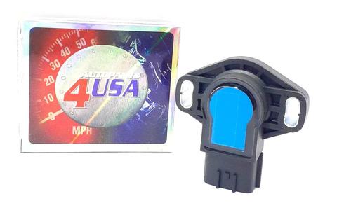Sensor Tps Gran Vitara Xl5 Xl7 6 Cilindro