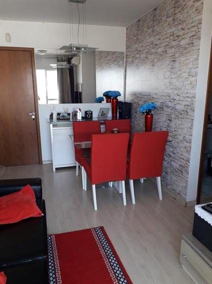 Apartamento - Ref: Ba20983