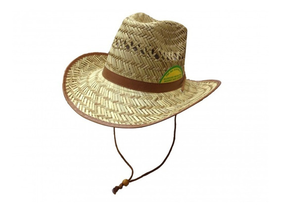 Sombreros De Paja Australianos Liquidación!