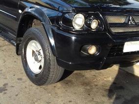 Mitsubishi Pajero Sport 3.0 Hpe 4x4 5p