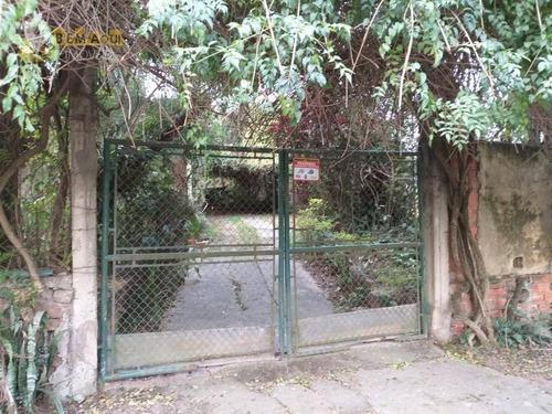 Imagem 1 de 16 de Chácara Com 2 Dormitórios À Venda, 1000 M² Por R$ 350.000,00 - João Jabour - Salto/sp - Ch0030