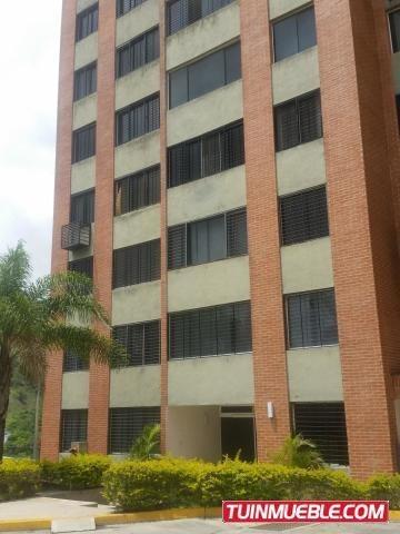 Apartamentos En Venta Mls 19-2023