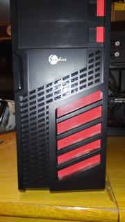 Pc Semigamer G4560+ Gtx 1050 +1tb