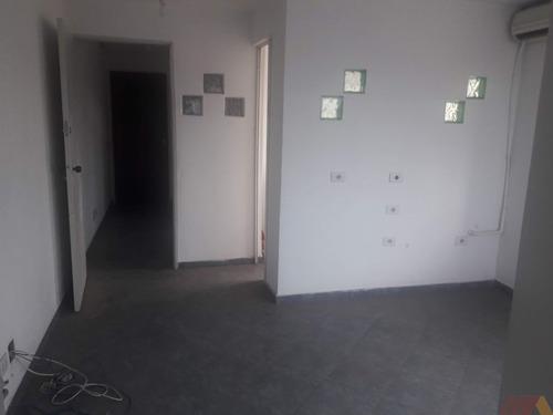 Sala Comercial - Al50