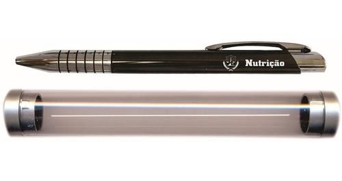 Caneta Esferográfica Soc 188 - Nutrição Cebola 99216