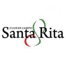 Lote En Canning Santa Rita