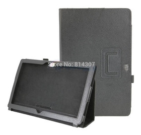 Capa Para Tablet Microsoft Surface Rt