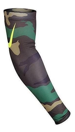 Mangas Nike Para Americano