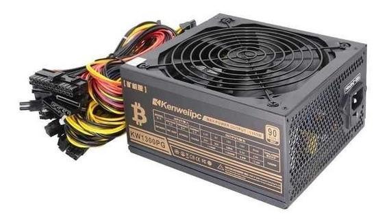 Painel Refrigerador Secundário De Realimentação Htbs85291-05