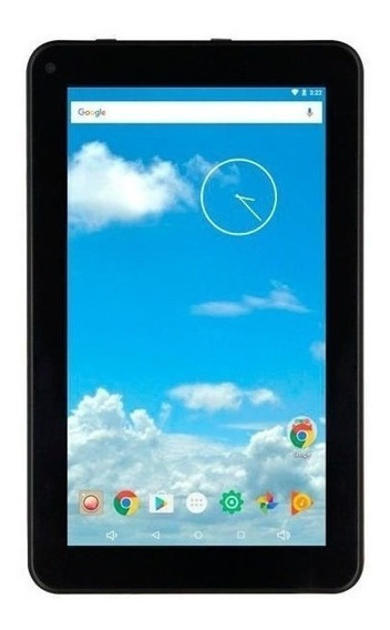 Tablet Iview Suprapad 730tpc Wi-fi De 16gb Tela 7.0