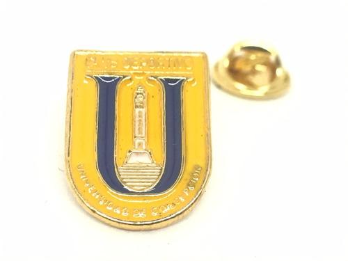 Pin Club Deportivo Universidad De Concepción