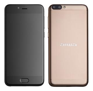 Celular Aiwa Aw790 32gb