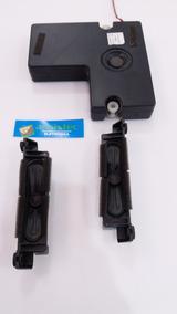 Kit Falantes Originais Philips 47fl5604d/78