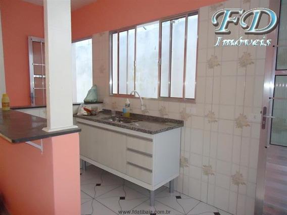 Casas À Venda Em Mairiporã/sp - Compre A Sua Casa Aqui! - 1298414
