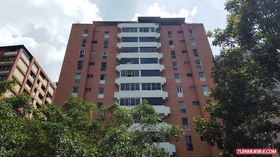 Apartamentos En Venta Mls #17-13941