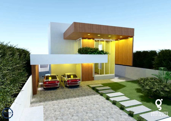 Casa De Condomínio Com 6 Dorms, Riviera, Bertioga - R$ 6 Mi, Cod: 16166 - V16166
