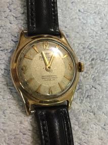 Relógio Fortis Fortíssimo 35mm A Corda